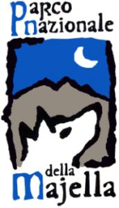 logo-parco-majella